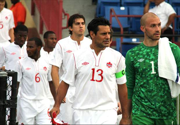 Hart 'pleased' with Canadian victory over Trinidad and Tobago