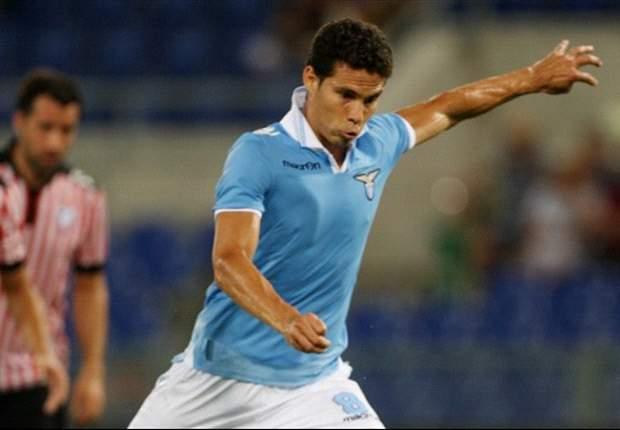 La Lazio capolista in Serie A va a White Hart Lane con grosse velleità. A noi basta il Goal!