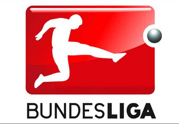 La Bundesliga sbarca su Goal.com: i big match del campionato tedesco in live streaming sul nostro sito