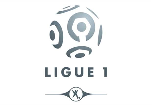 PANDUAN Ligue 1 Prancis 2013/14
