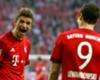 FCB: Wer ist Spieler der Saison?