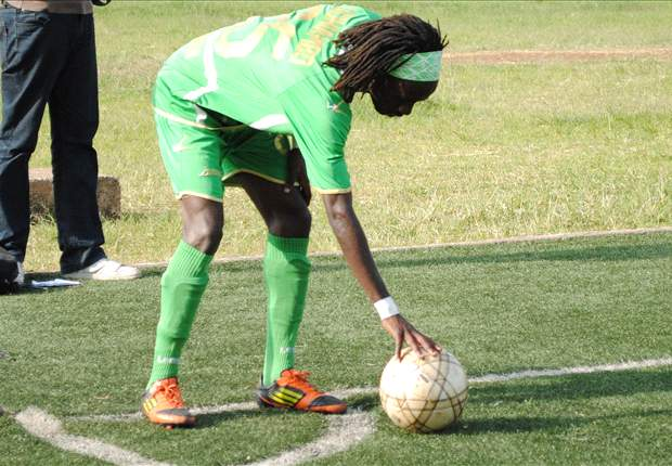 Basking from lifting the Top 8 title, Gor Mahia resume league action with clash against Mathare United