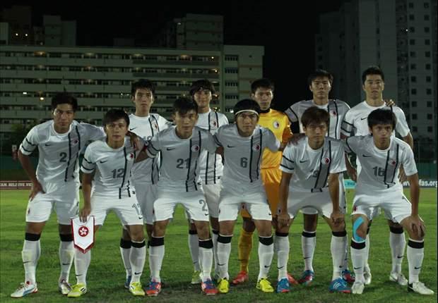 International friendly preview: Malaysia vs Hong Kong