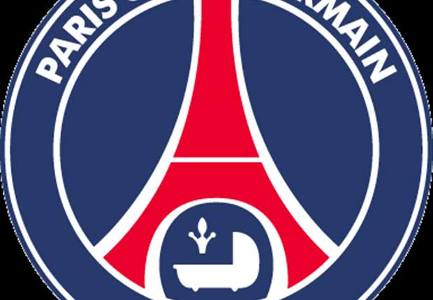 Ligue 1 - Le bus parisien caillassé