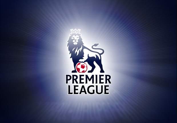 Clubes ingleses discutem Fair Play financeiro da Uefa