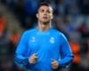 Deco: Ronaldo dedication is sick