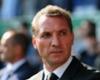 Rodgers: Ke Celtic Bukan Kemunduran
