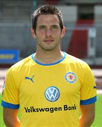 Kevin Kratz, Germany International
