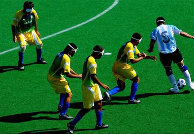 Los Murciélagos enfrentarán a Brasil en semifinal