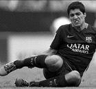 El peor Barcelona de la década