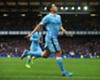 Nasri sees future in MLS