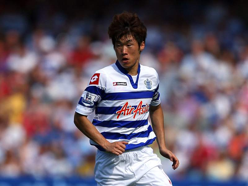 Opinion: Why Park Ji-Sung should consider an A-League move