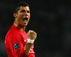 'CR7 swapped showmanship for goals'