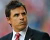 Coleman offers Euro 2016 assurances