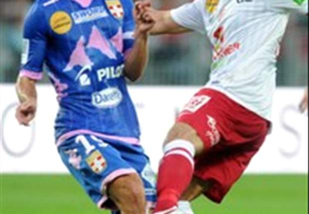 Ligue 1, Brest-Lille - L'heure des retrouvailles