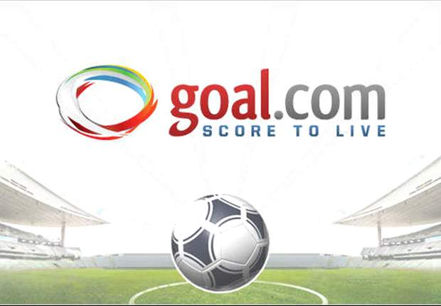 ¡Bienvenidos a Goal.com Chile!