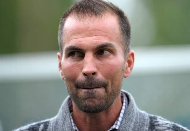 """Markus Babbel: """"Das Ergebnis geht in Ordnung"""""""