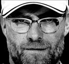 Galeria: As muitas facetas do alemão Jürgen Klopp