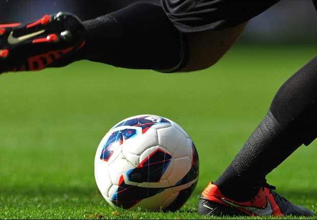 2. Liga: Aalen schockt Bochum, Kiraly ärgert Kaiserslautern