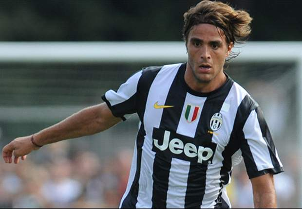 TEAM NEWS: Matri and Giovinco start for Juventus against Genoa
