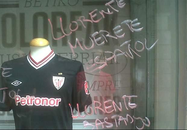 TUTTOSPORT - Llorente-Juve si può, Vidal vede un secondo scudetto bianconero, Torino su Vargas e Cerci
