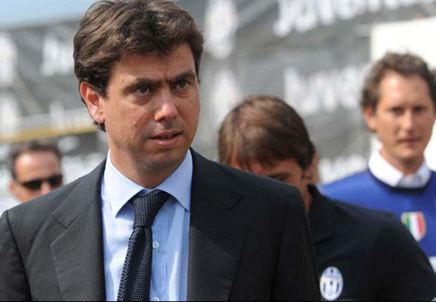 Agnelli furious with court's decision to uphold Conte's ban in 'witch hunt' case