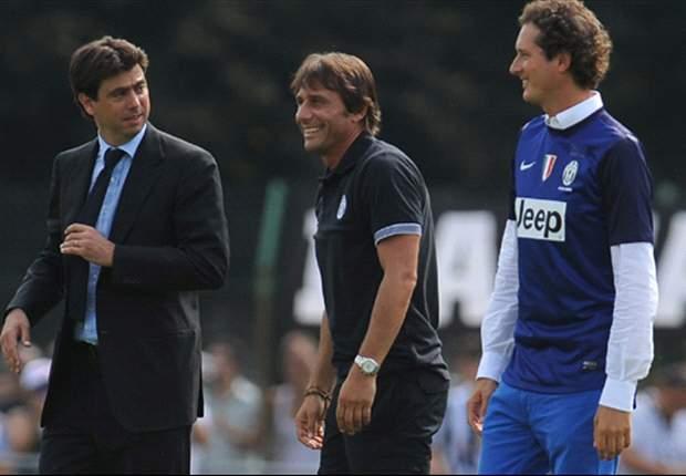 L'Opinione - Juventus, serve rischiare: il top player lo si può creare con l'ingegno, il Napoli e Cavani insegnano