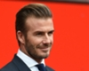 Beckham group buys MLS stadium land