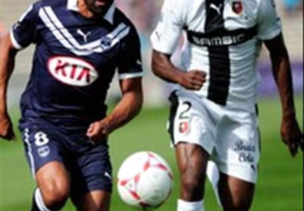 """Ben Khalfallah: """"Ich bin es leid, ständig nur von Ibrahimovic zu hören"""""""