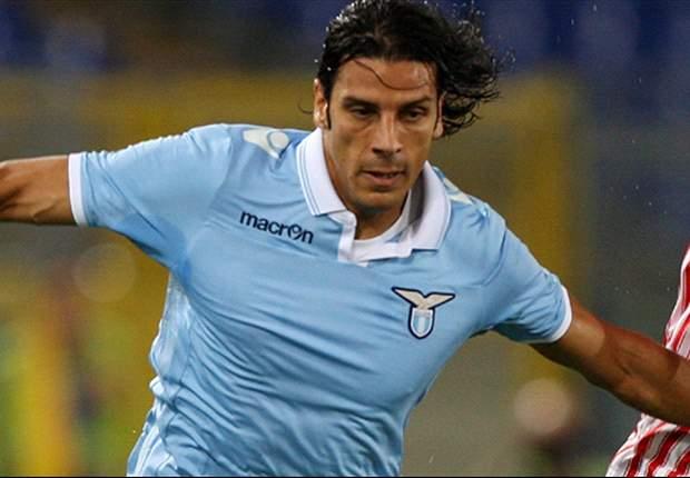 Il colpo Lazio si può e offre anche una quota molto vantaggiosa: noi proviamo l'1