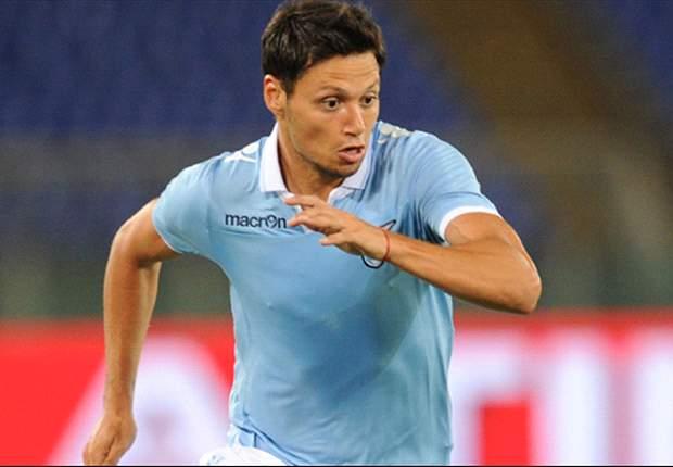 Emergenza attacco in casa Lazio, il giovane Keita in rampa di lancio. Si allontana invece il reintegro di Zarate