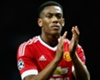 Cabaye unsurprised by Martial form