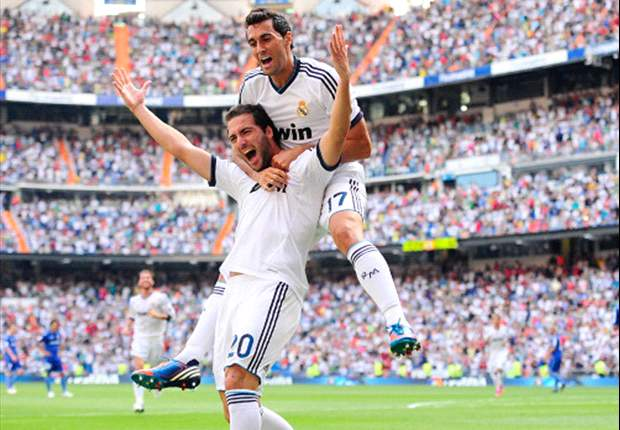 Barcelona - Real Madrid Betting Preview: Why backing Madrid to get at least a draw holds value