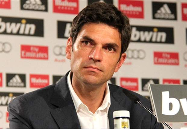 'Valencia have nothing to fear against Bayern' - Pellegrino