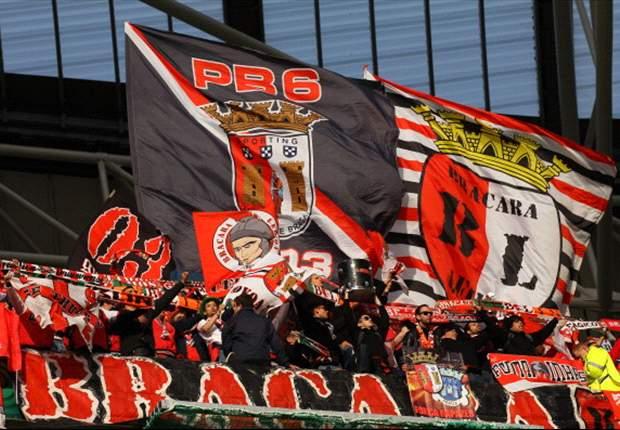 Erreichen Fenerbahce, Udinese und Malaga die Champions League?