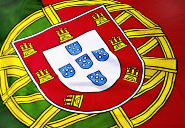 Van der Gaag naar halve finale Portugese beker