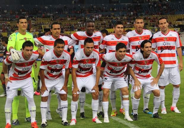 Morelia 1-1 Jaguares: Andrade y Montero decretan empate entre hermanos para cerrar la Jornada 11
