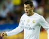 Kovacic wants to stay at Real Madrid - agent