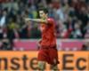 Lewandowski: Messi ve Ronaldo ile beni kıyaslayamazsınız