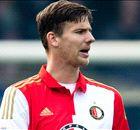 Feyenoord mikt op vrijspraak