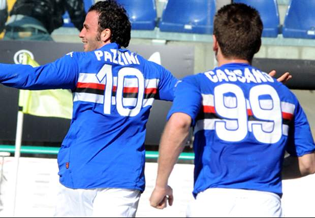 Editoriale - Cassano per Pazzini, lo scambio è impari: perchè il Milan e Galliani dovrebbero fare un regalo all'Inter?