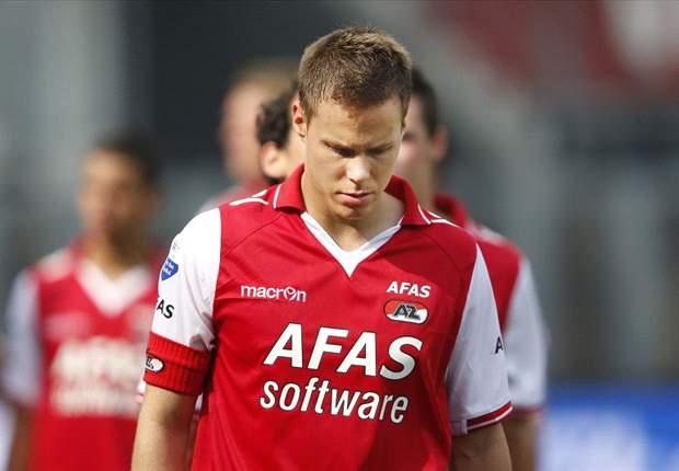 'Moisander voor drie jaar naar Ajax'