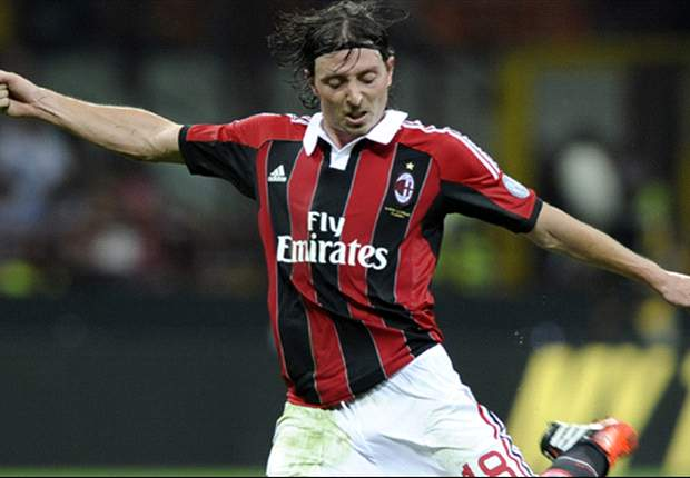 Montolivo: Derby was AC Milan's best game so far