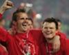 Didi Hamann gewann 2005 die Champions League mit den Reds
