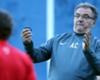 Ante Cacic: ''Sporda intikamdan bahsetmek doğru değil''