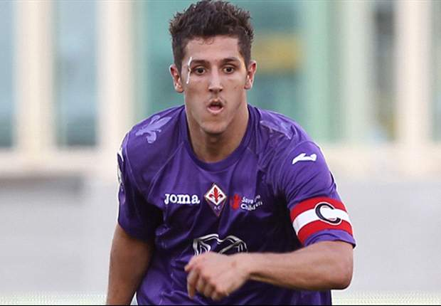 Fiorentina tell Jovetic he will be allowed to leave in 2013