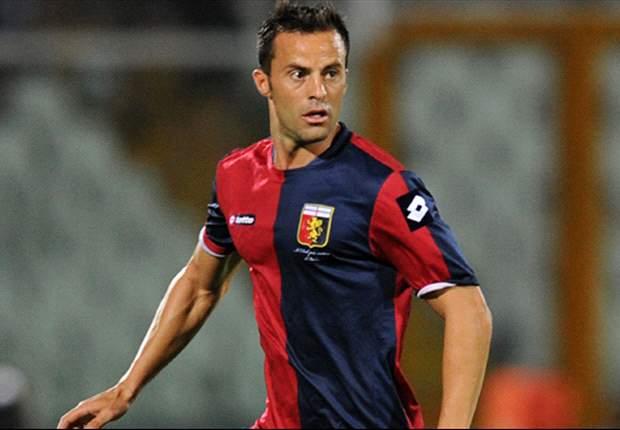 Napoli announce Mesto and Uvini signings