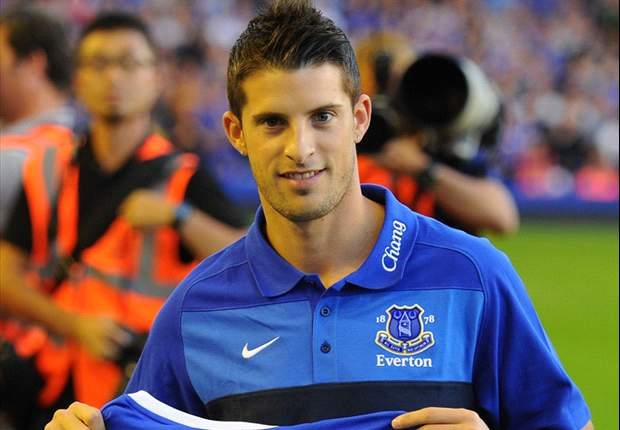 Jol: Fulham could have signed Mirallas