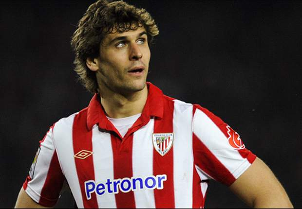 Agent: Llorente open to January move to Juventus