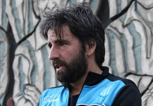 Diego Villar: Si le ganamos a Newell's, crecen las ilusiones